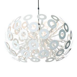 Moooi Dandelion Pendant Light white