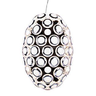 Moooi Iconic Eyes Pendant Light LED 88 cm