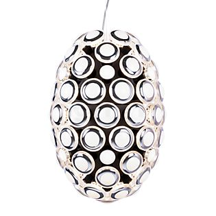 Moooi Iconic Eyes Pendelleuchte LED 88 cm
