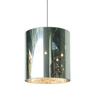 Moooi Light Shade Shade Suspension ø47 cm