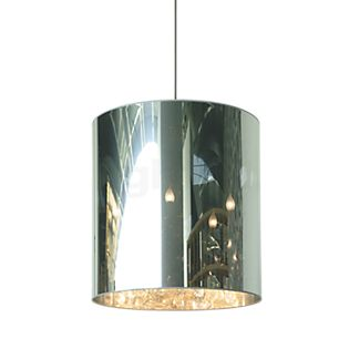 Moooi Light Shade Shade pendant light ø47 cm