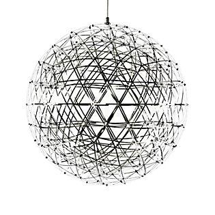 Moooi Raimond pendant light ø43 cm