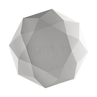 Morosini Diamond Decken-/Wandleuchte media