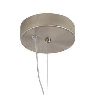 Morosini FOG/SO35 – Baldachin Nickel nickel , discontinued product