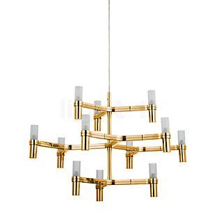 Interior Lighting Dining Table Lamps Buy At Light11 Eu