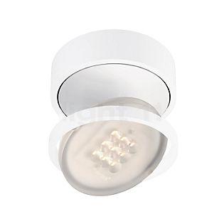 Nimbus Rim R 9 2700 K blanc brillant