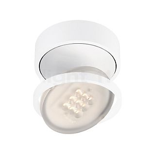 Nimbus Rim R 9 2700 K white glossy