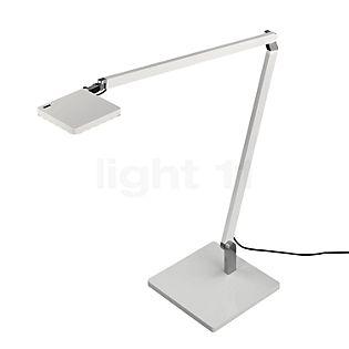 Nimbus Roxxane Home Lampe de table avec pied noir, 2.700 K