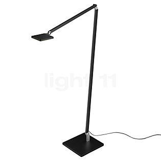 Nimbus Roxxane Home, lámpara de lectura negro