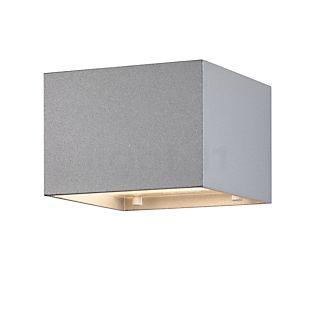 Oligo LX2 Wall Light chrome matt