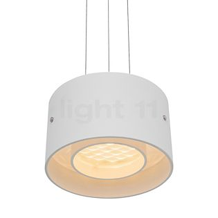 Oligo Trofeo LED Pendant Light with gesture control champagne , Warehouse sale, as new, original packaging