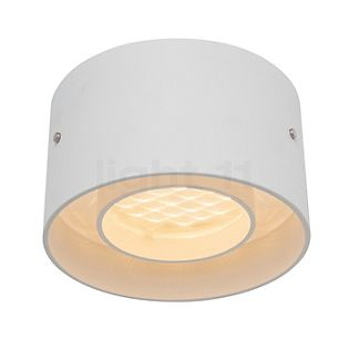 Oligo Trofeo Plafondlamp LED zwart mat/goud