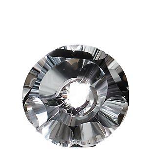 Panzeri Floral Bodemlamp ø40 cm