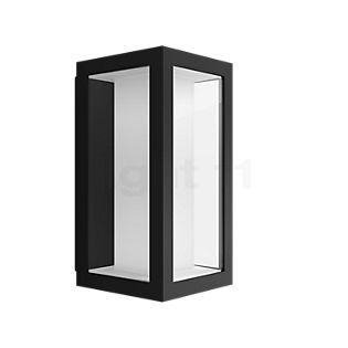 Philips Hue Impress Lampada da parete LED small