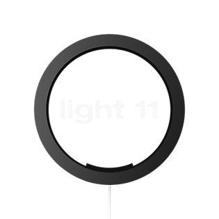 Philips Hue Sana Wandleuchte LED schwarz