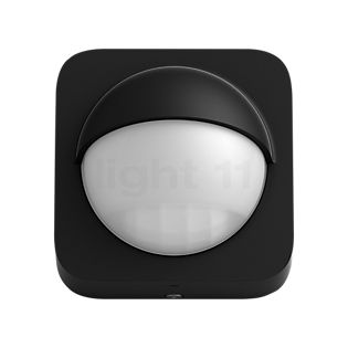 Philips Hue Sensore di movimento per esterni nero