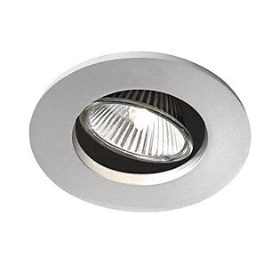 Philips Myliving Agena 57959 Spot aluminium , discontinued product
