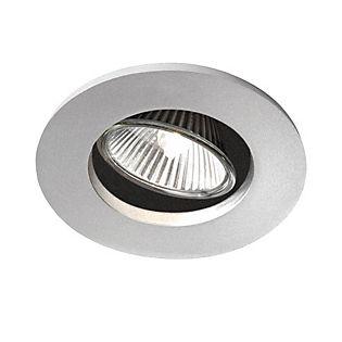 Philips Myliving Agena 57959 Spot aluminium , uitloopartikelen