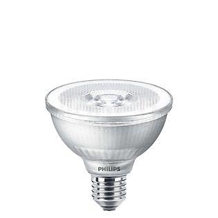 Philips PAR30-dim 9,5W/25° 827, E27 LEDClassic ohne Farbe