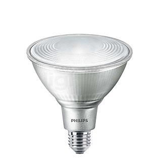 Philips PAR38-dim 13W/25° 827, E27 LEDClassic kleurloos