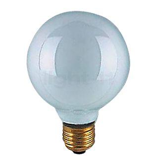 Radium G60 60W/m, E14 incolore , fin de série