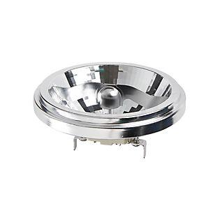 Radium QR-LP 111 50W/24°, G53 12V ohne Farbe