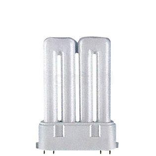 Radium TC-F 36W/827, 2G10 incolore , fin de série