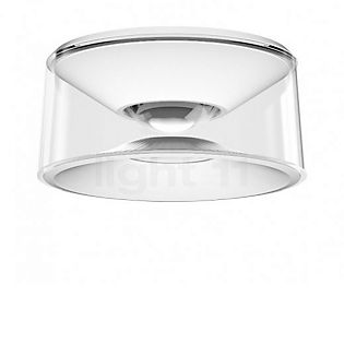 Ribag Licht Vior Plafondlamp LED wit, 40°