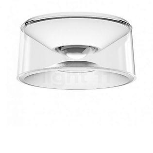 Ribag Licht Vior Plafonnier LED blanc, 40°