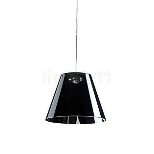 Rotaliana Dina H1 LED black