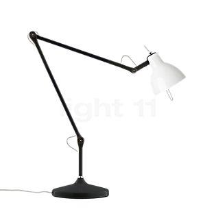 Rotaliana Luxy T2 noir blanc brillant