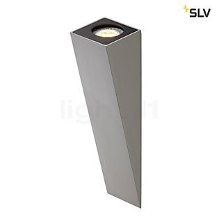 SLV Altra Dice Wall light white