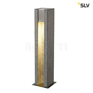 SLV Arrock Slot Bollard light grey