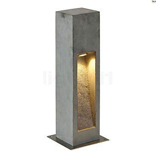 SLV Arrock Stone Pollerleuchte LED 50 cm