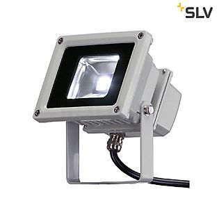 SLV Beam LED Outdoor 10 W 3,000 K