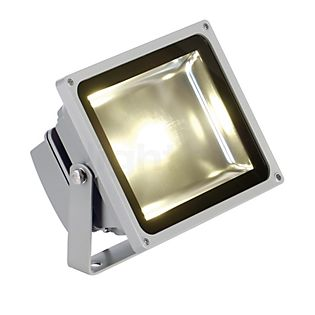 SLV Beam LED Outdoor 30 W 3,000 K