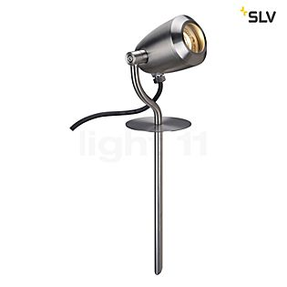 SLV CV-Spot spike light 40 cm