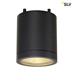SLV Enola C Out Loftslampe LED antrazit