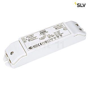 SLV LED-Netzteil 24V / 20 W 24 V/20 W