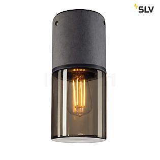 SLV Lisenne-O Loftslampe Outdoor sten