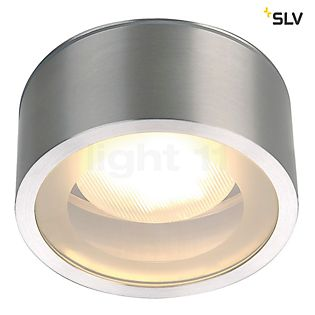 SLV Rox aluminium