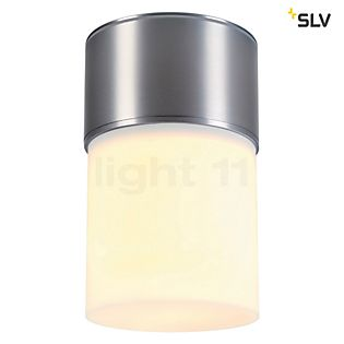 SLV Rox Acryl aluminium