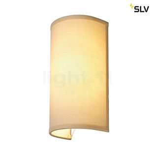 SLV Soprana WL-2 Wandlamp beige