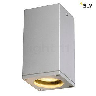 SLV Theo Ceiling Out Loftslampe hvid