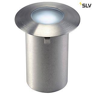 SLV Trail-Lite LED neutraal-wit