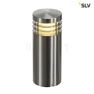 SLV Vap Bollard light 100 cm