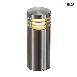 SLV Vap Pullertlampe 100 cm