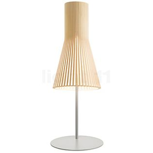Secto Design Secto 4220 Bordlampe birk, naturlig
