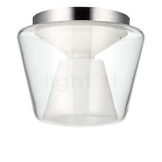 Serien Lighting Annex M Ceiling Light clear/crystal