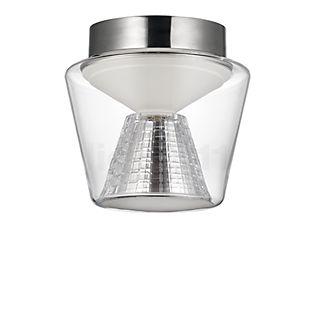 Serien Lighting Annex S Plafondlamp helder/kristal